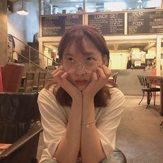 Twice-Nayeon 170721 TWICETAGRAM #나연 #트와이스 #TWICE