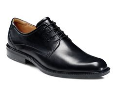 Ecco is one of the few shoe makers that makes shoes which are good for  problem 7ed2e9bdbe