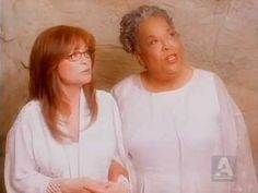 Touched By An Angel - Holy of Holies  YOU WOULD KNOW THAT TOUCHED BY AN ANGEL IS MY FAVOURITE SHOW OF ALL TIME!