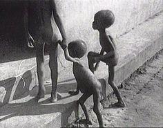 biafra-hambruna-hambre-nigeria = 1967-1970