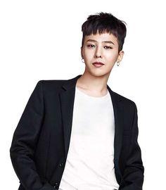 G Dragon Fashion, Gd And Top, Bigbang G Dragon, Ji Yong, Married Woman, Pompadour, Undercut, Bangs, Real Weddings