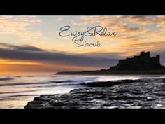 Healing And Relaxing Music For Meditation (Epic Theme 1) - Pablo Arellano