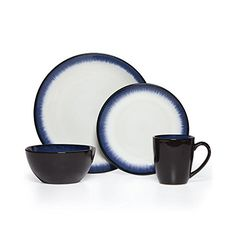Pfaltzgraff Everyday Lunar Cobalt 16 Piece Dinnerw Pfaltzgraff Everyday http://www.amazon.com/dp/B00O4Z72VW/ref=cm_sw_r_pi_dp_FZXKwb01H788G