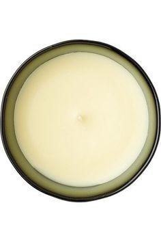 Cire Trudon - Spiritus Sancti Scented Candle, 270g - Dark green - one size