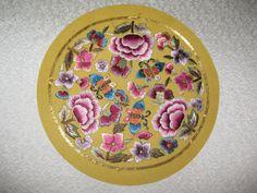 korean embroidery | Korean Embroidery Exhibit