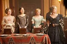 The Invisible Woman Movie Online HERE -- http://streaminghdmoviesfree.net/movie/127/The+Invisible+Woman