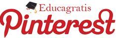 Educagratis Mathematics, Company Logo, Manga, Trigonometry, Body Bones, Math, Sleeve, Manga Comics