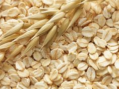 oatmeal diet weight loss results Moreover, grains also reduce bad cholesterol in the blood, support the treatment of diabetes, heart disease. Make Your Own Flour, How To Make Flour, How To Make Oats, Oatmeal Diet, Oatmeal Pancakes, Sweet Potato Flour, Gluten Protein, Cholesterol Lowering Foods, Dog Treats