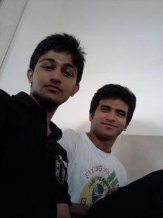 #Charitarth #Unagar with #Yashish #Patel