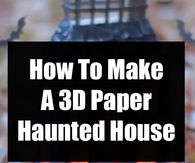 Put a Glass of Water with Salt and Vinegar in Any Part of Your Home… After 24 Hours you Will be Amazed at the Result! Halloween Activities, Halloween Party, Magic Eraser Uses, Tumblr Image, Diy Crafts Hacks, Social Media Site, Facebook Image, 3d Paper, Holiday Crafts