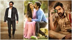 Krack Movie   Ravi Teja   Shruti Haasan   Varalaxmi Sarathkumar   Samuthirakani New Movies, Movies To Watch, Indian Movies Bollywood, Ravi Teja, Star Cast, Movie Releases, Drama Film, New South, See On Tv
