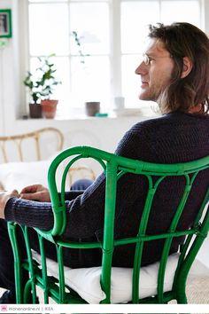 Haal een vleugje tropen in huis met de nieuwe IKEA NIPPRIG collectie.