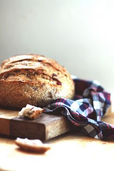 #food #bread