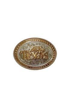 95 melhores imagens de Cinto country   Belt buckles, Leather belts e ... 1c5a3e6026