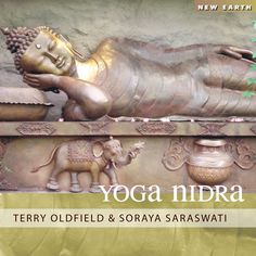 Yoga Nidra inspires the release of physical stress, anxiety and mental tension: an essential companion for achieving core relaxation and subtle transformation!