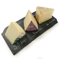 Pecorino Toscano Through The Ages (22.5 ounce) ^^ Remarkable product available now. : Gift Baskets