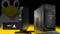 5 Cheap Linux Computers You Can Buy Today