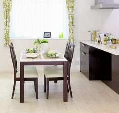 Are you searching for a great deal on new flooring in Akron, OH? Our store offers a variety of flooring materials and we provide flooring installation services. Flooring Ideas, Laminate Flooring, Dining Bench, Furniture, Home Decor, Decoration Home, Floating Floor, Table Bench, Room Decor