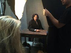 Risultati immagini per annie leibovitz pirelli 2016 Portrait Photography Lighting, Improve Photography, Photography Tools, Light Photography, Photo Lighting, Annie Leibovitz Portraits, Portrait Fotografie Inspiration, Pirelli Calendar, Most Beautiful Models