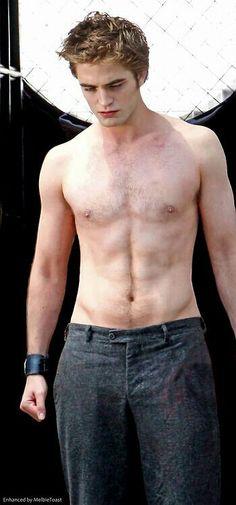 Topless Douglas Rain nudes (69 photo) Fappening, 2016, lingerie