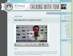 8 simple secrets to iPhone Video Blogging