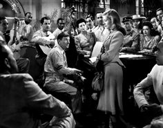 Annex-Bacall-Lauren-To-Have-and-Have-Not_05.jpg (1600×1261)