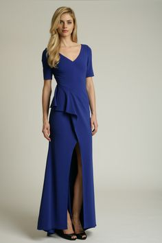 Robes de soiree chic montreal