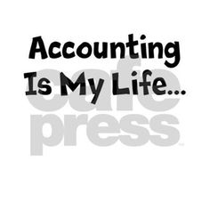 Accounting Quotes Inspiration Funny Coffee Quote  Etsy  What Season Is It   Pinterest