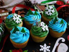 Капкейки на заказ (Харьков) - Be Sweet Cupcakery