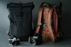 © Companion Bags -http://compagnon-bags.com
