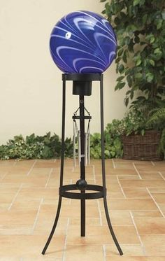 Large Wind Chime Display Stand Christiangiftsplace Com