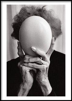 Ruth Bernhard, nd -by Steven J. Gelberg