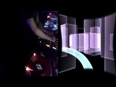 Dj Set Psychedelic Trance 10-11-2012 mixed by emblema    http://www.facebook.com/djemblema  http://www.youtube.com/user/djEmblema/videos