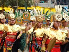 Carnival Festival Cajamarca - 3 Best Peru Festivals  http://www.miviajedepromocion.com/