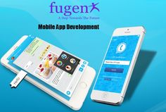 Mobile application Developers Delhi:Circle chat app is developed to connect with your friends through text messages, videos and images. It is developed by FuGenX. FuGenX built a result-oriented strategy to develop secured mobile messaging chat app with all the required features. FuGenX followed the scrum methodology to build Circle Chat app on iOS platform. For more details.......... http://fugenx.com/mobile-application-development-company-in-austin-houston-texas/