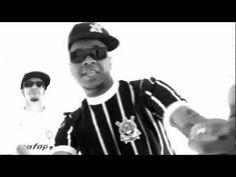 Só Us Loko feat Q-Pam & O Corinthiano