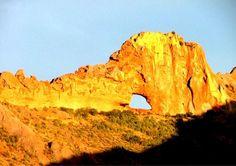 Red Stone Hills Bike Trails, Bird Watching, Horse Riding, Weekend Getaways, Country Life, Rock Art, Farm Animals, Monument Valley, Wildlife