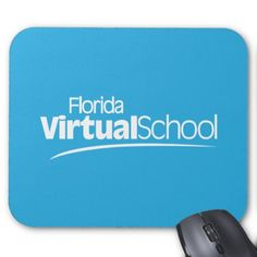 $$$ This is great for          FLVS Mousepad           FLVS Mousepad We have the best promotion for you and if you are interested in the related item or need more information reviews from the x customer who are own of them before please follow the link to see fully reviewsHow to          FL...Cleck Hot Deals >>> http://www.zazzle.com/flvs_mousepad-144535783840269483?rf=238627982471231924&zbar=1&tc=terrest