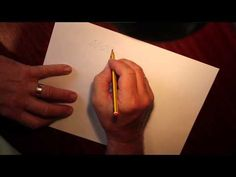 Quickly Improve Your Handwriting with These Fantastic Resources