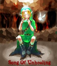 Ben+Drowned+Creepypasta | BEN Drowned, the true story.