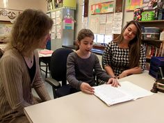 Student-Led Conferences: Resources for Educators  #edchat #conference