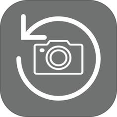 Photo Flashback: Photos Taken on This Day, with Watch app and Today Widget by Digital K Software