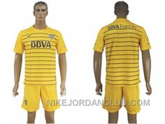 http://www.nikejordanclub.com/boca-juniors-blank-away-soccer-club-jersey.html BOCA JUNIORS BLANK AWAY SOCCER CLUB JERSEY Only $20.00 , Free Shipping!