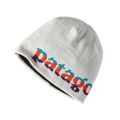 52 Best Patagonia Accessories images  e092b2bb2a9e