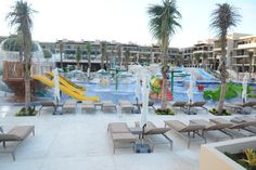Royalton Riviera Cancun Resort & Spa - Resort Reviews, Deals - Riviera Maya, Mexico - TripAdvisor