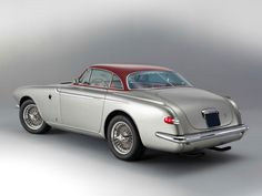 1953 Fiat 8V Vignale ════════════════════════════════ http://www.alittlemarket.com/boutique/gaby_feerie-132444.html ☞ Gαвy-Féerιe ѕυr ALιттleMαrĸeт  https://www.etsy.com/shop/frenchjewelryvintage?ref=l2-shopheader-name ☞ FrenchJewelryVintage on Etsy  http://gabyfeeriefr.tumblr.com/archive ☞ Bijoux / Jewelry sur Tumblr