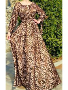 Satin, Dresses With Sleeves, Long Sleeve, Womens Fashion, Plus Size, Sleeve Dresses, Long Dress Patterns, Elastic Satin, Gowns With Sleeves