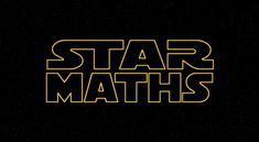 StarMaths. 1º y 2º ESO. Gamificado.  https://josecarranz.wixsite.com/starmaths.