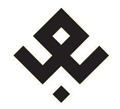 Resultado de imagen para simbolos vikingos pdf