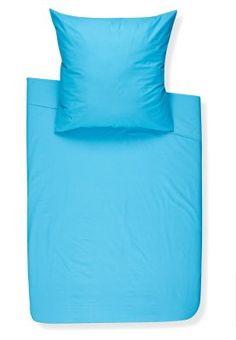 Biancheria da letto - turchese